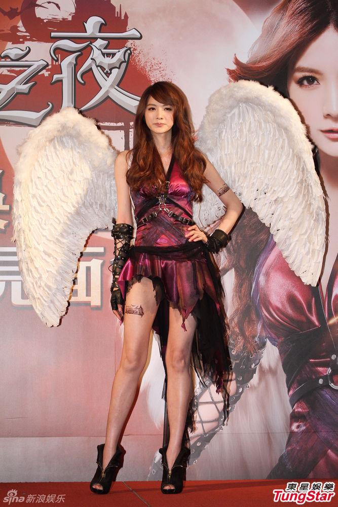 http://www.sinaimg.cn/dy/slidenews/4_img/2013_12/704_917054_963304.jpg