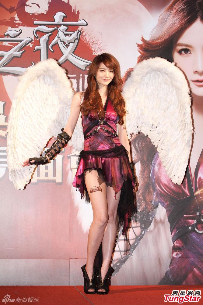 http://www.sinaimg.cn/dy/slidenews/4_img/2013_12/704_917055_106445.jpg