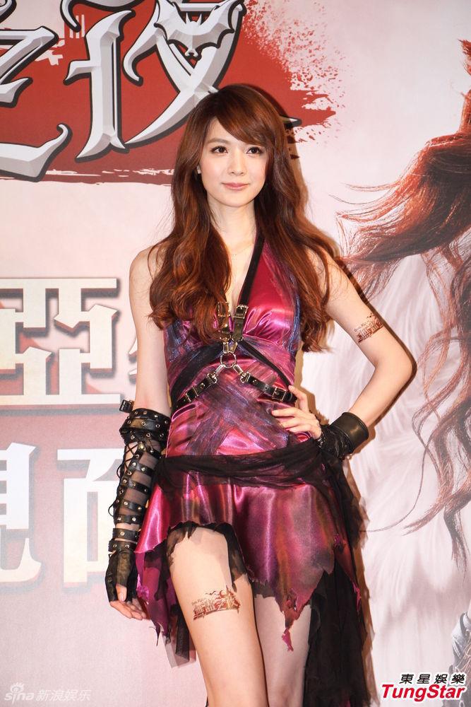 http://www.sinaimg.cn/dy/slidenews/4_img/2013_12/704_917057_531214.jpg