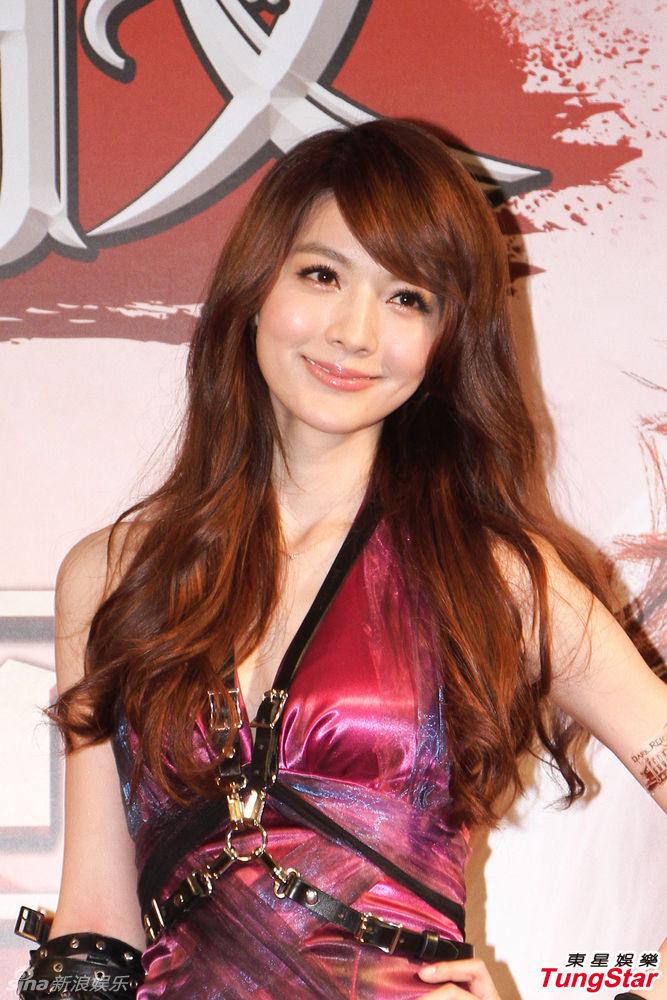 http://www.sinaimg.cn/dy/slidenews/4_img/2013_12/704_917058_206662.jpg