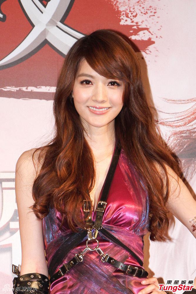http://www.sinaimg.cn/dy/slidenews/4_img/2013_12/704_917059_361901.jpg