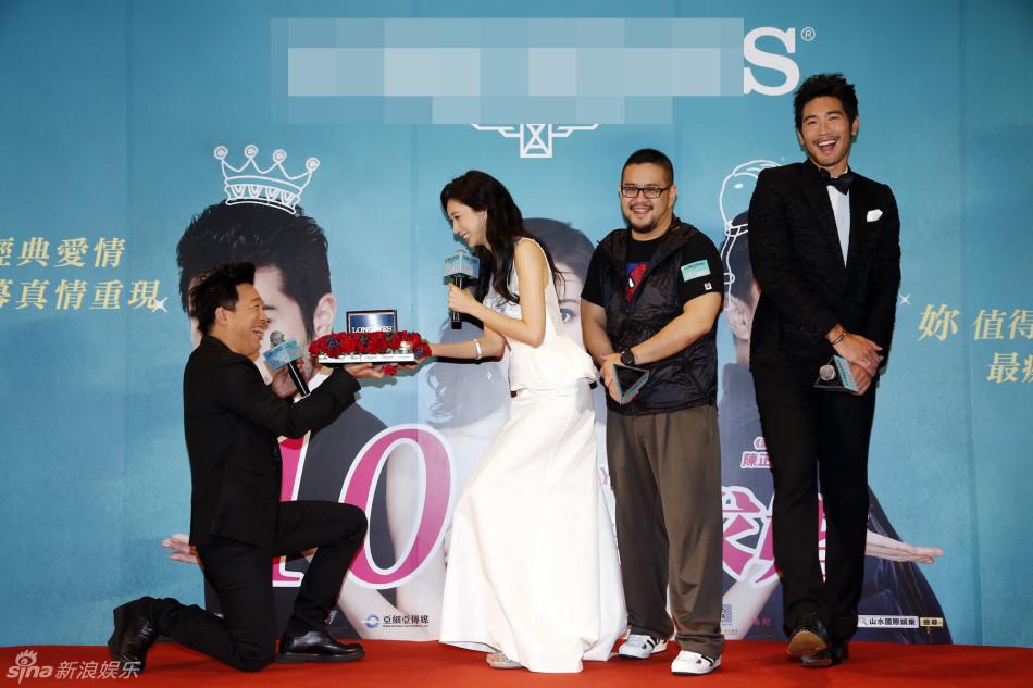http://www.sinaimg.cn/dy/slidenews/4_img/2013_12/704_917792_715152.jpg