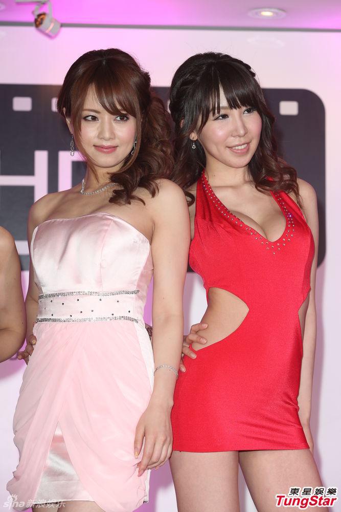 http://www.sinaimg.cn/dy/slidenews/4_img/2013_12/704_919012_494386.jpg