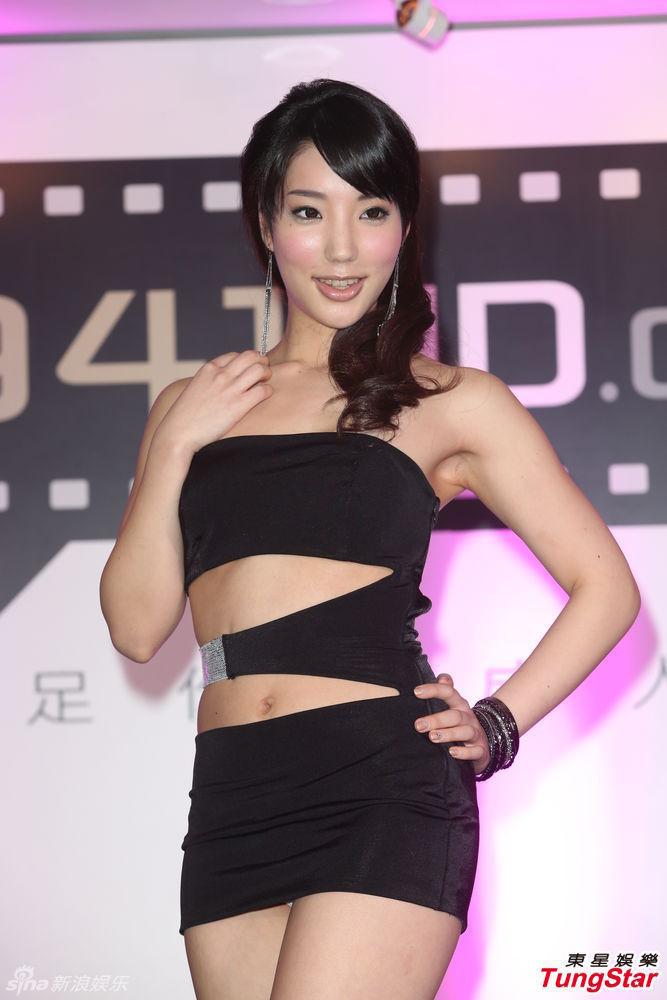 http://www.sinaimg.cn/dy/slidenews/4_img/2013_12/704_919013_734142.jpg