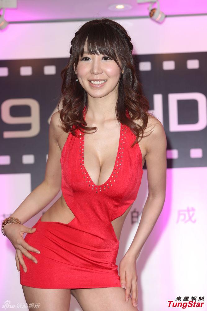 http://www.sinaimg.cn/dy/slidenews/4_img/2013_12/704_919015_984608.jpg