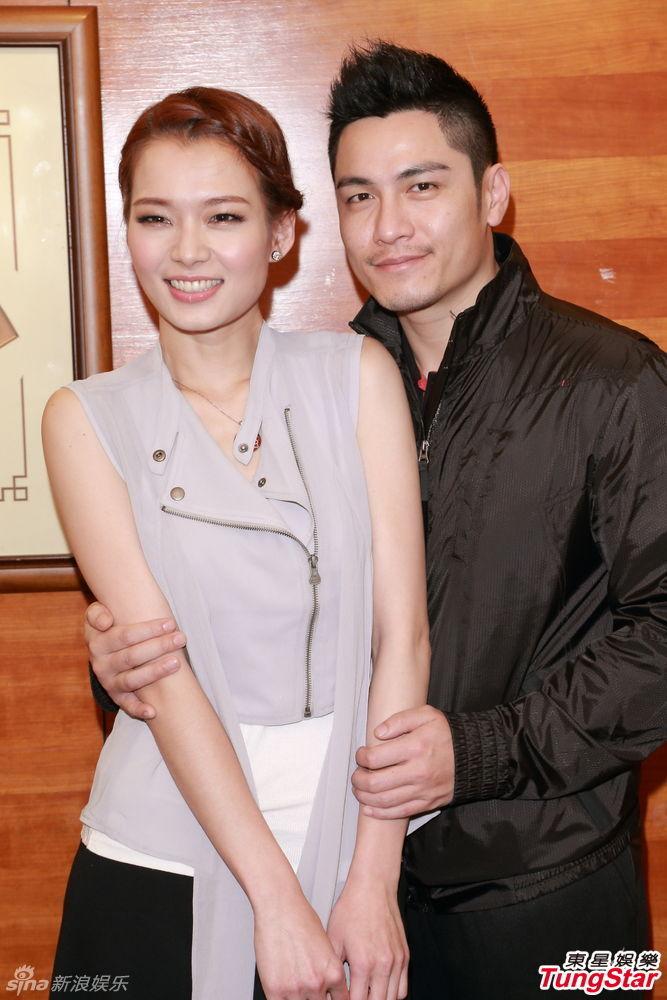 http://www.sinaimg.cn/dy/slidenews/4_img/2013_12/704_919040_897477.jpg