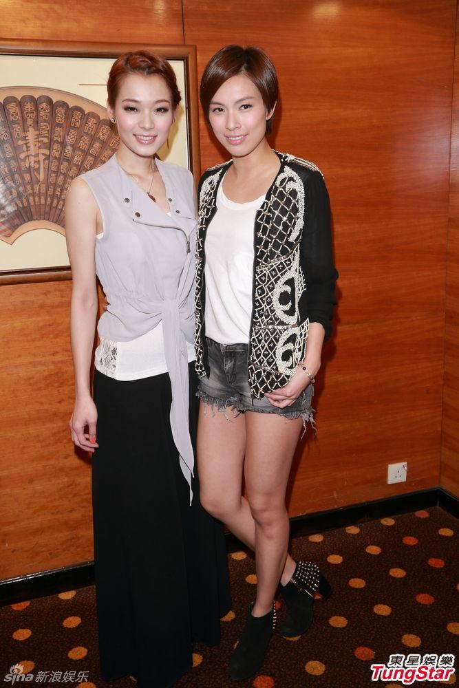 http://www.sinaimg.cn/dy/slidenews/4_img/2013_12/704_919045_937269.jpg