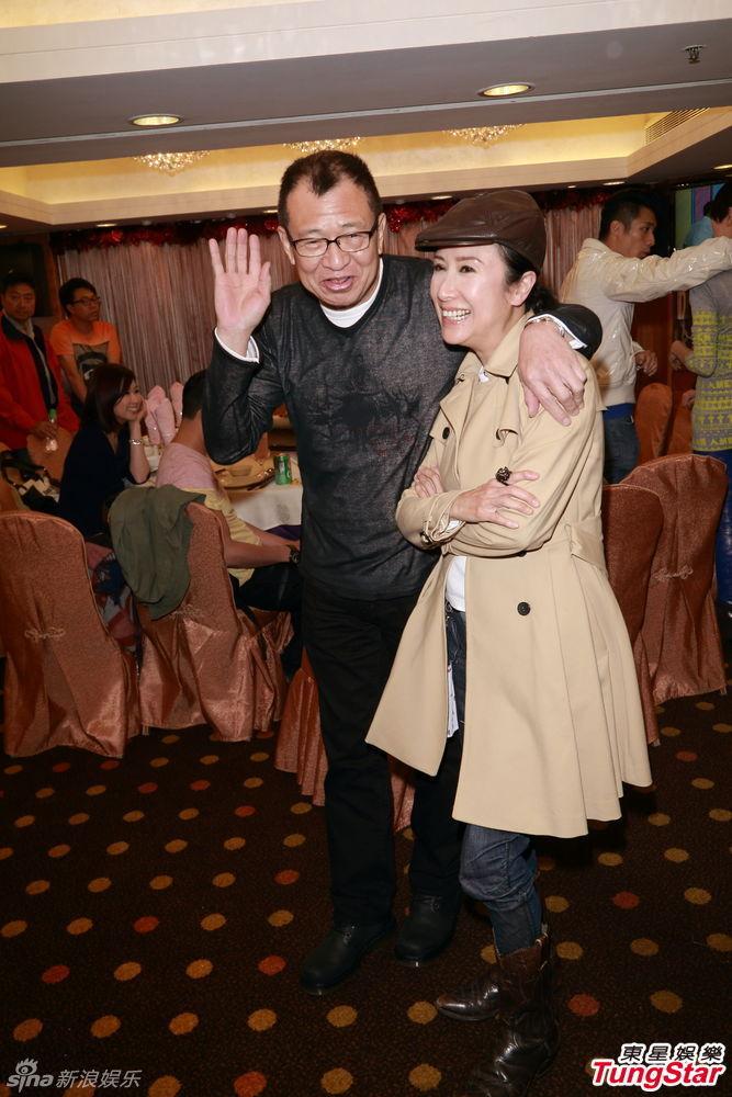 http://www.sinaimg.cn/dy/slidenews/4_img/2013_12/704_919058_669107.jpg