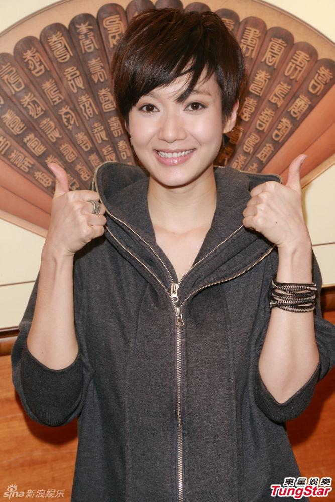 http://www.sinaimg.cn/dy/slidenews/4_img/2013_12/704_919059_486126.jpg