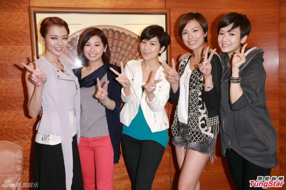 http://www.sinaimg.cn/dy/slidenews/4_img/2013_12/704_919061_190498.jpg