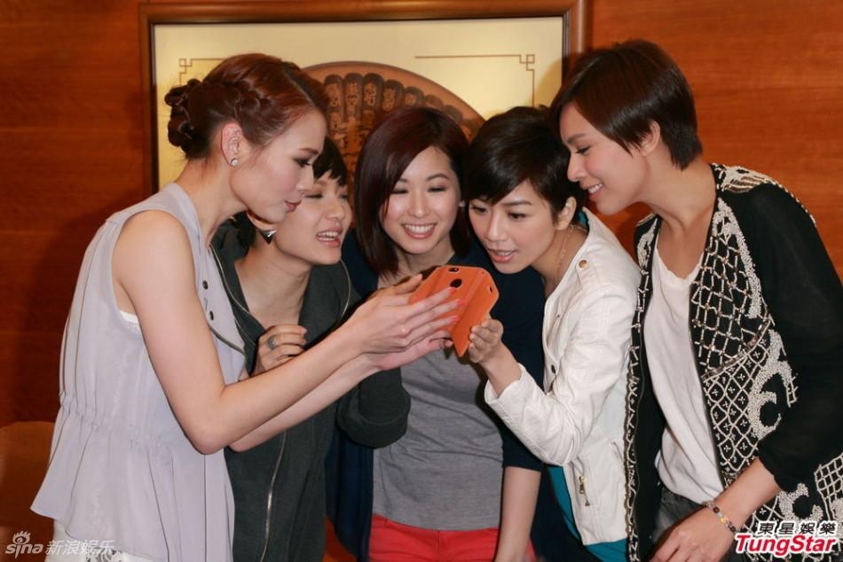 http://www.sinaimg.cn/dy/slidenews/4_img/2013_12/704_919064_326020.jpg