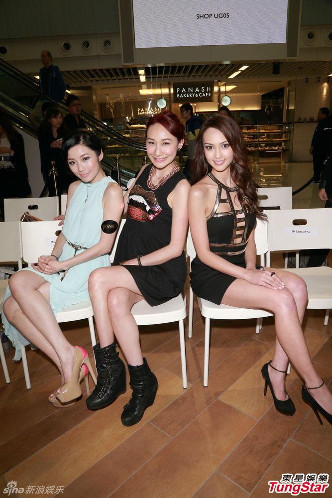http://www.sinaimg.cn/dy/slidenews/4_img/2013_12/704_919083_596216.jpg