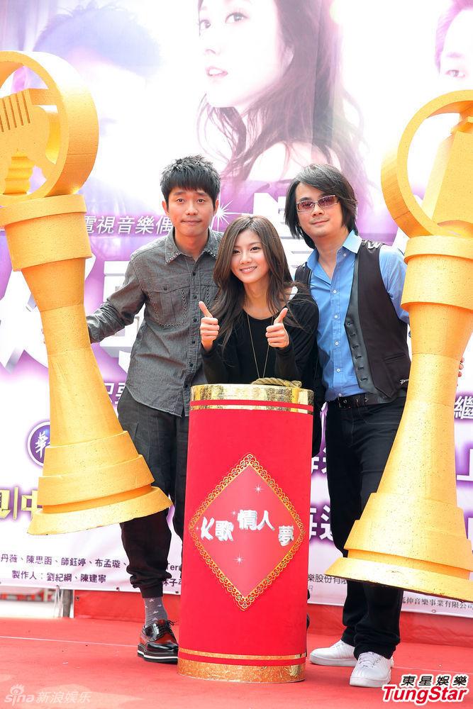 http://www.sinaimg.cn/dy/slidenews/4_img/2013_12/704_919335_673326.jpg