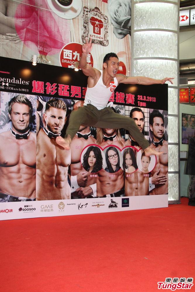 http://www.sinaimg.cn/dy/slidenews/4_img/2013_12/704_919354_340295.jpg