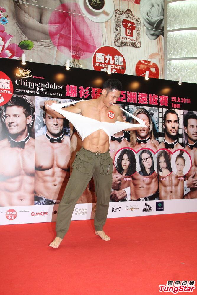 http://www.sinaimg.cn/dy/slidenews/4_img/2013_12/704_919355_888917.jpg
