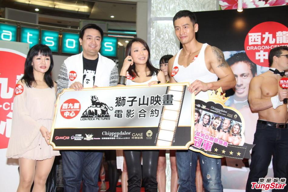 http://www.sinaimg.cn/dy/slidenews/4_img/2013_12/704_919365_346663.jpg