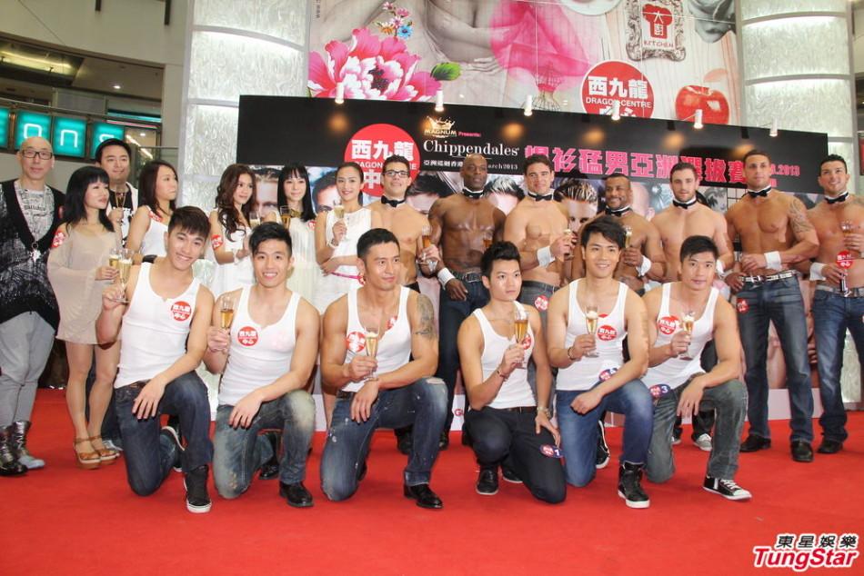 http://www.sinaimg.cn/dy/slidenews/4_img/2013_12/704_919367_659231.jpg