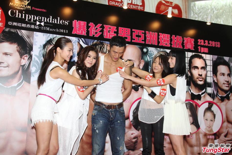 http://www.sinaimg.cn/dy/slidenews/4_img/2013_12/704_919371_717589.jpg