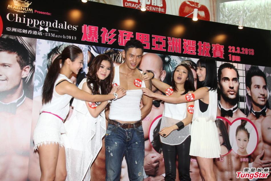 http://www.sinaimg.cn/dy/slidenews/4_img/2013_12/704_919372_837874.jpg