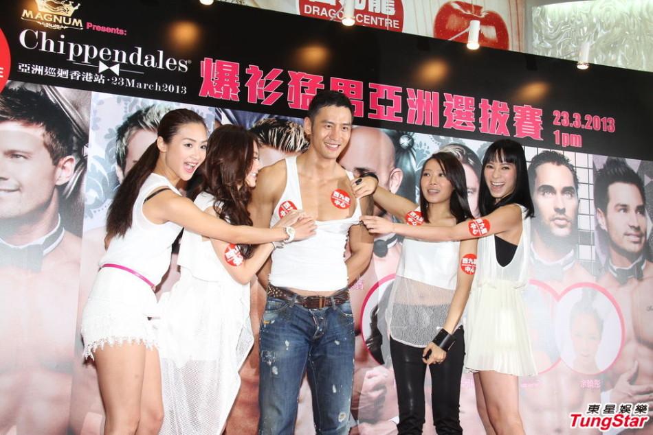 http://www.sinaimg.cn/dy/slidenews/4_img/2013_12/704_919373_340397.jpg