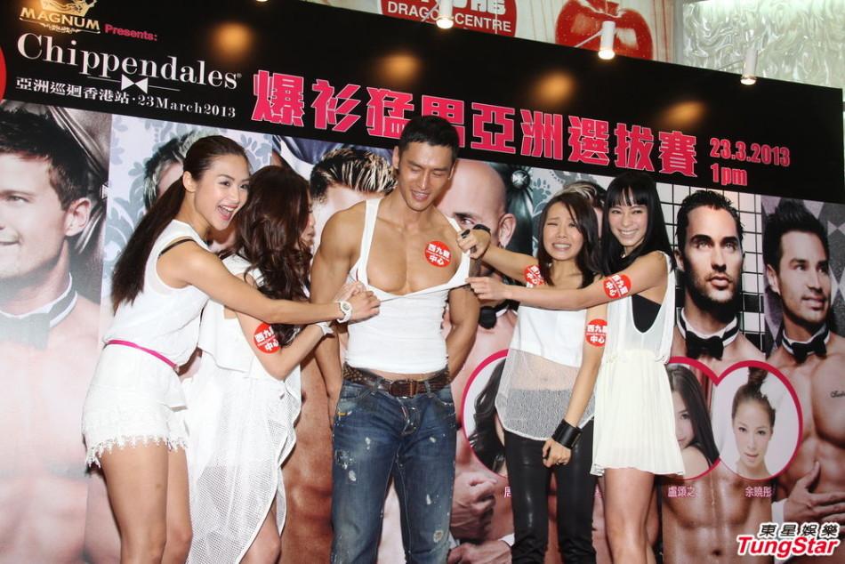 http://www.sinaimg.cn/dy/slidenews/4_img/2013_12/704_919374_785451.jpg