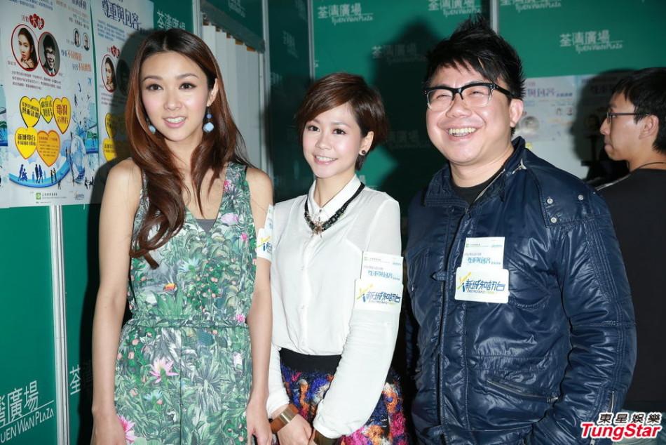 http://www.sinaimg.cn/dy/slidenews/4_img/2013_12/704_919416_414266.jpg