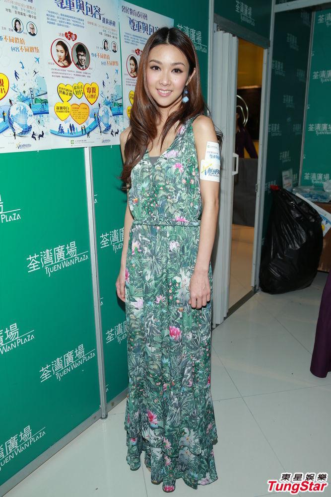 http://www.sinaimg.cn/dy/slidenews/4_img/2013_12/704_919418_988200.jpg