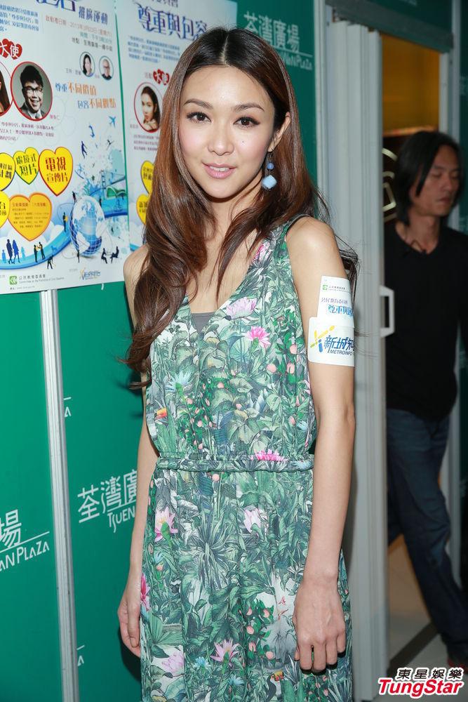 http://www.sinaimg.cn/dy/slidenews/4_img/2013_12/704_919420_871869.jpg