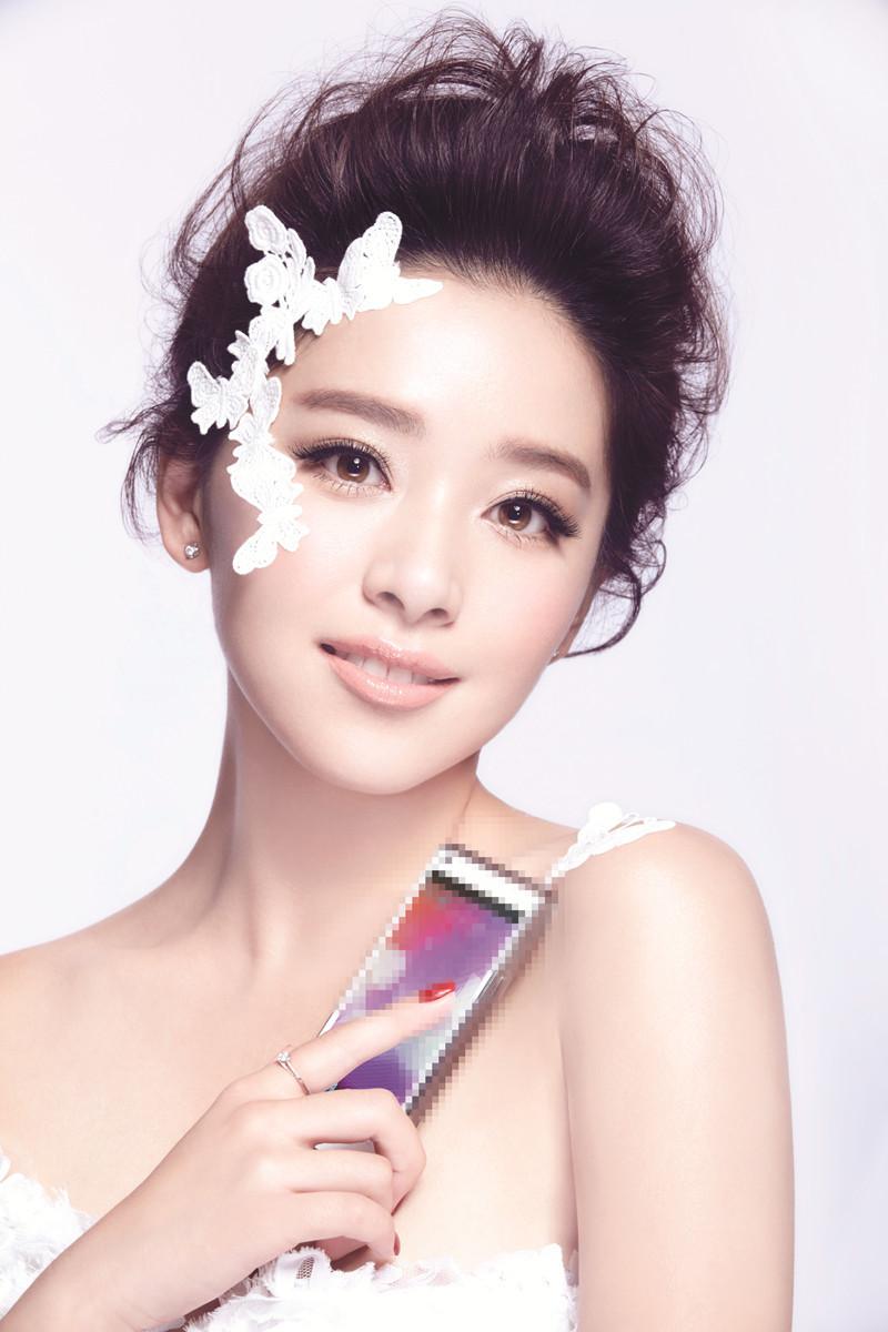 http://www.sinaimg.cn/dy/slidenews/4_img/2013_13/704_922353_169128.jpg