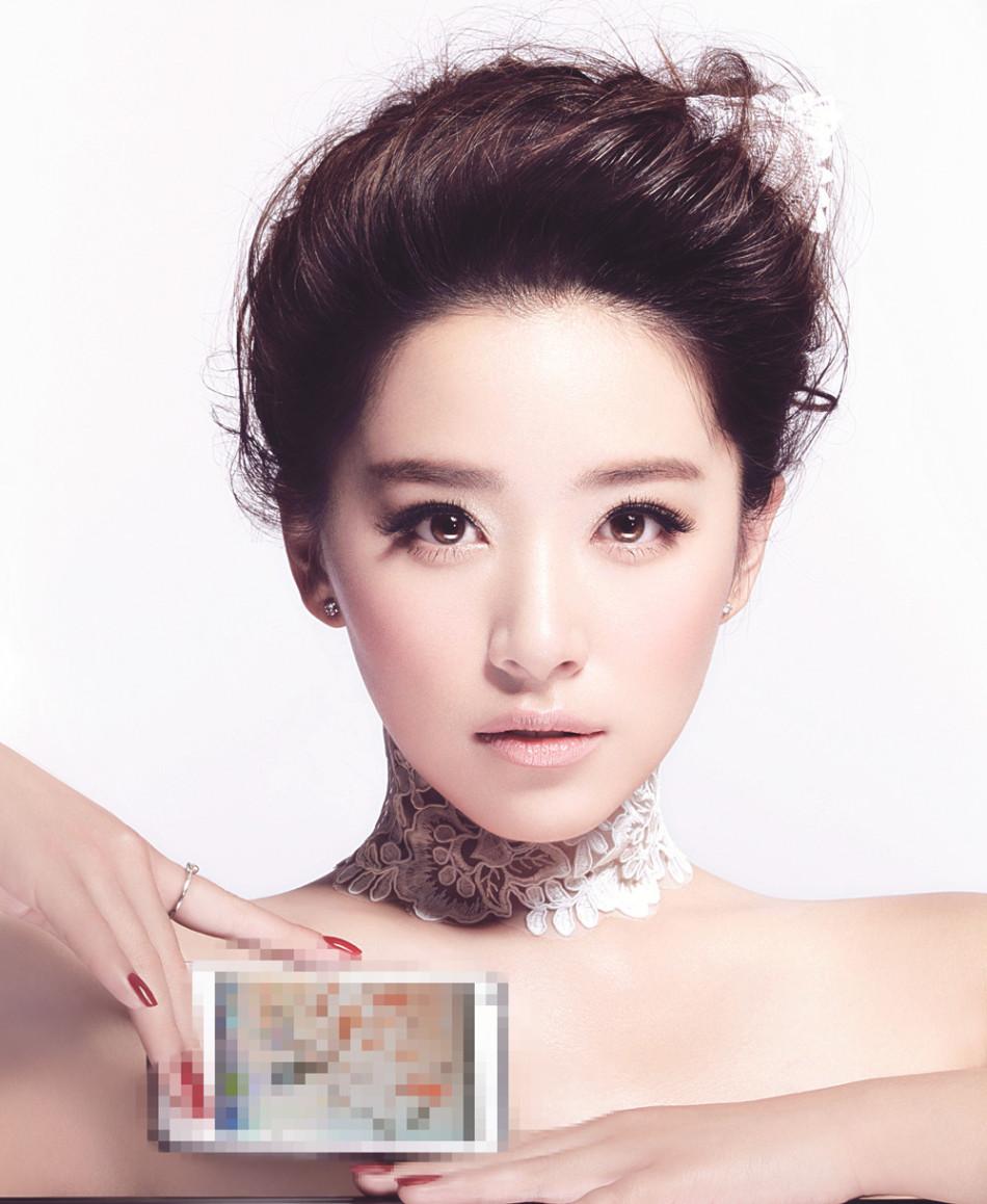 http://www.sinaimg.cn/dy/slidenews/4_img/2013_13/704_922355_360010.jpg