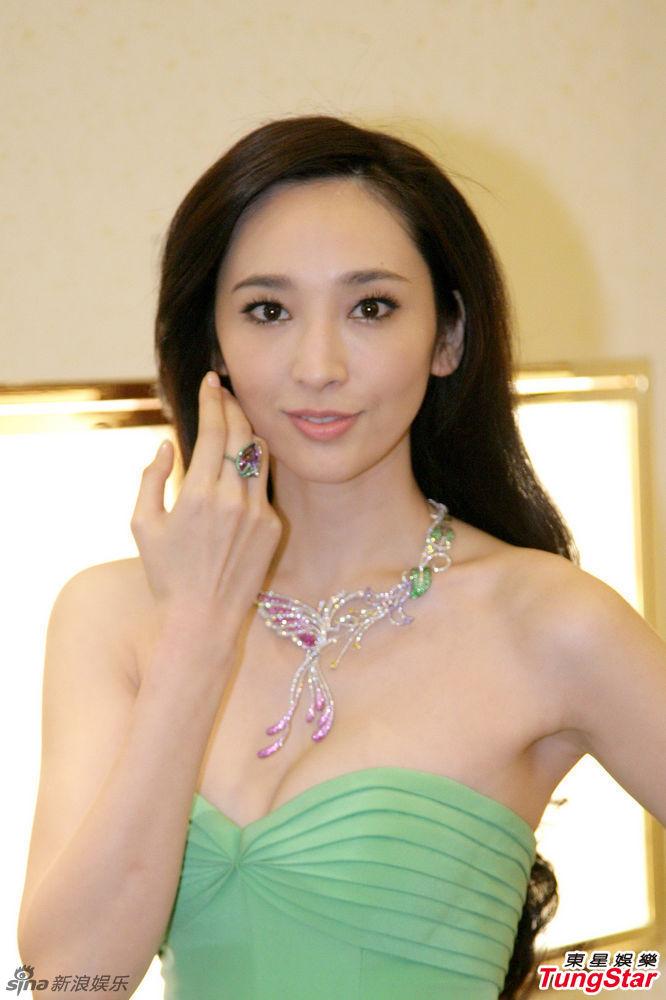 http://www.sinaimg.cn/dy/slidenews/4_img/2013_13/704_922616_717775.jpg