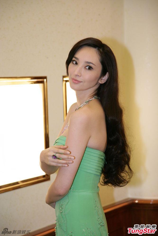 http://www.sinaimg.cn/dy/slidenews/4_img/2013_13/704_922619_764779.jpg