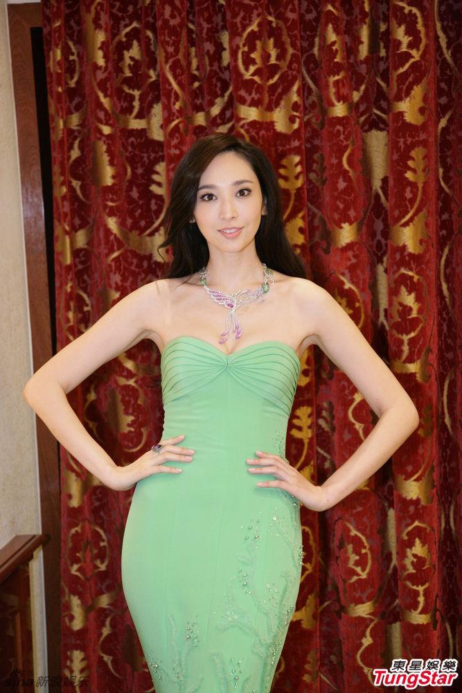 http://www.sinaimg.cn/dy/slidenews/4_img/2013_13/704_922623_425807.jpg