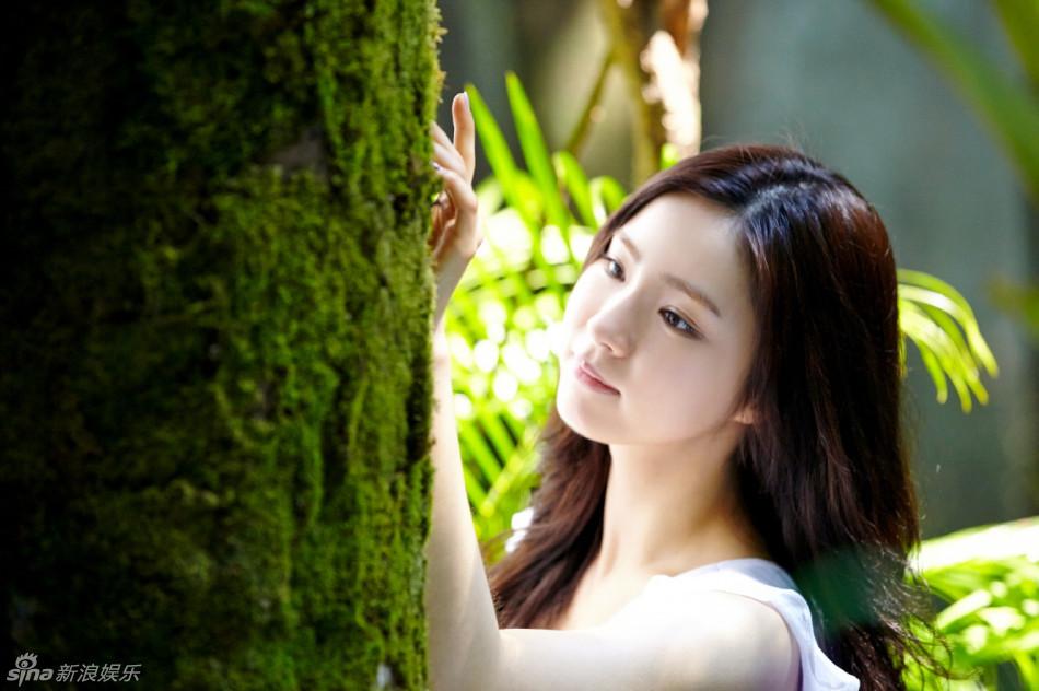 http://www.sinaimg.cn/dy/slidenews/4_img/2013_13/704_922948_613810.jpg