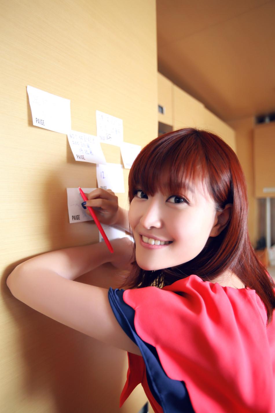 http://www.sinaimg.cn/dy/slidenews/4_img/2013_13/704_923064_493970.jpg