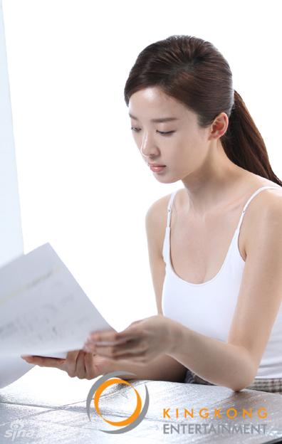 http://www.sinaimg.cn/dy/slidenews/4_img/2013_13/704_923199_369424.jpg
