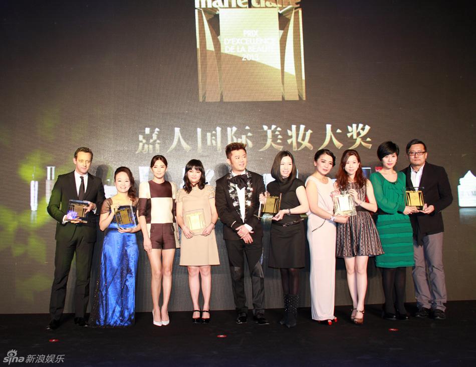 http://www.sinaimg.cn/dy/slidenews/4_img/2013_13/704_924228_921247.jpg