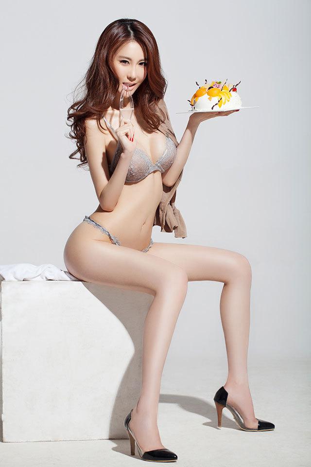 http://www.sinaimg.cn/dy/slidenews/4_img/2013_13/704_924233_757235.jpg