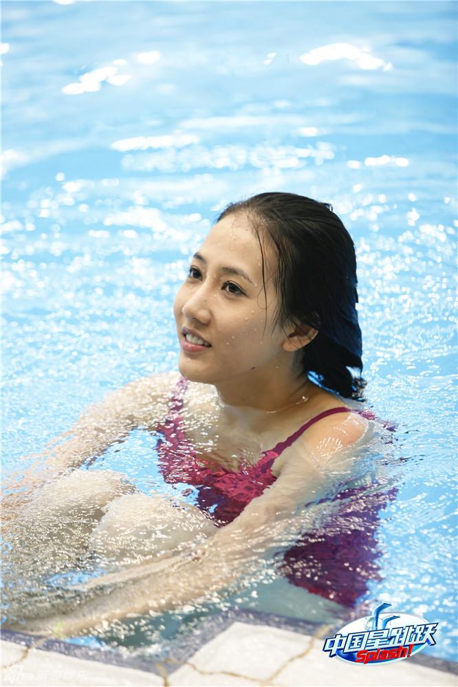 http://www.sinaimg.cn/dy/slidenews/4_img/2013_13/704_924390_581376.jpg