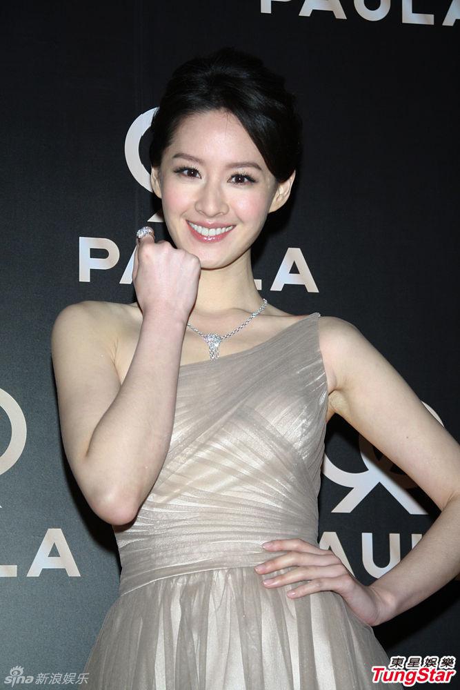 http://www.sinaimg.cn/dy/slidenews/4_img/2013_13/704_924511_974347.jpg