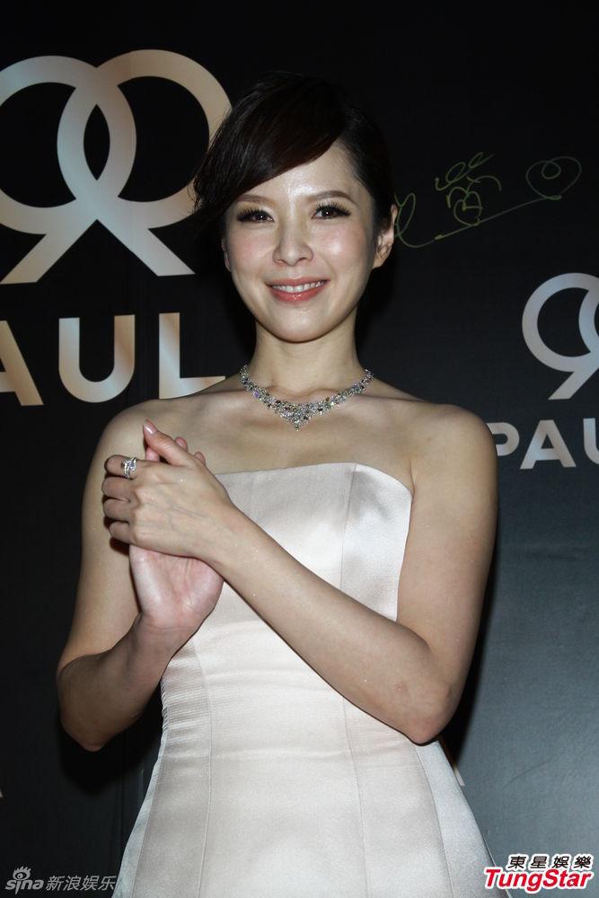 http://www.sinaimg.cn/dy/slidenews/4_img/2013_13/704_924516_598885.jpg