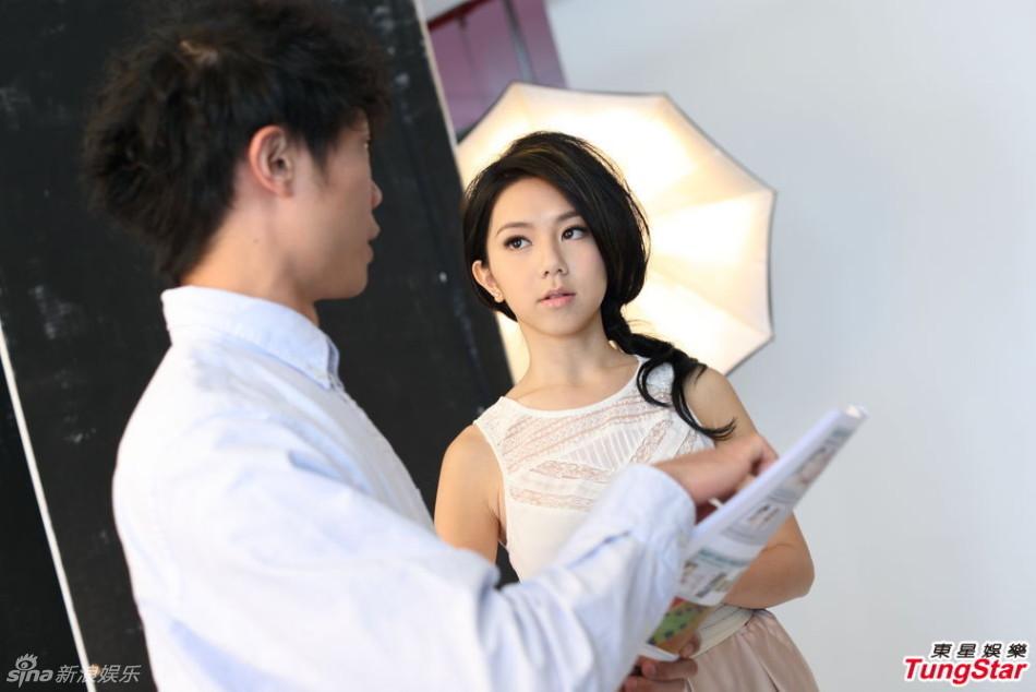 http://www.sinaimg.cn/dy/slidenews/4_img/2013_13/704_924874_999739.jpg