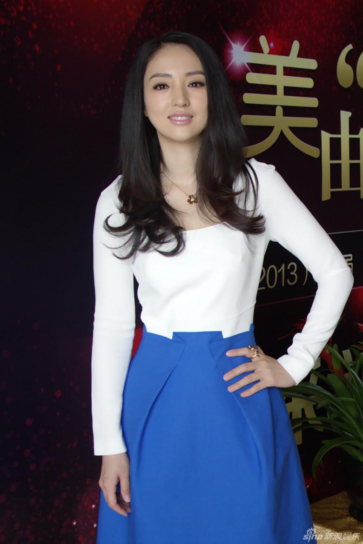 http://www.sinaimg.cn/dy/slidenews/4_img/2013_13/704_925058_381653.jpg