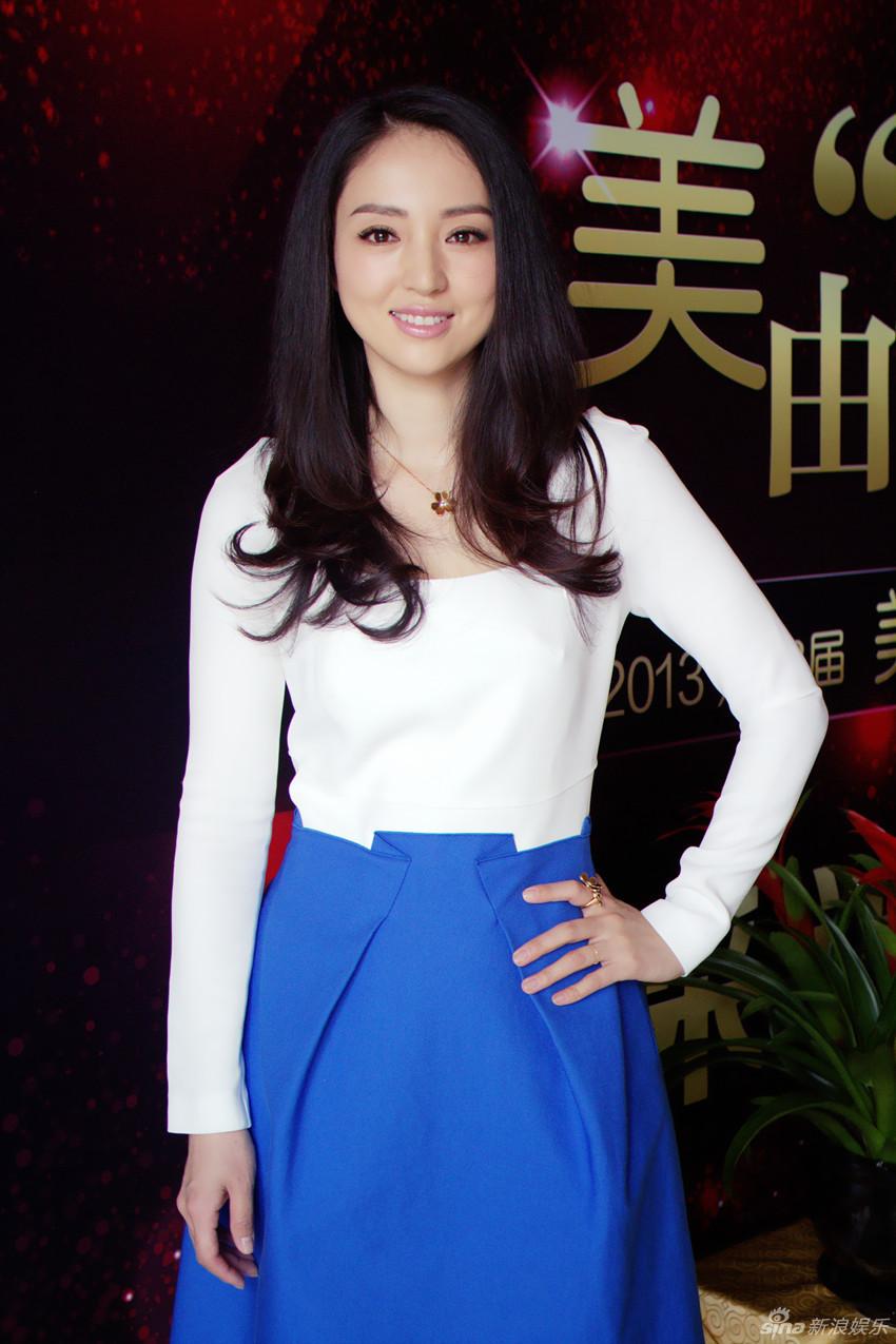http://www.sinaimg.cn/dy/slidenews/4_img/2013_13/704_925061_706586.jpg