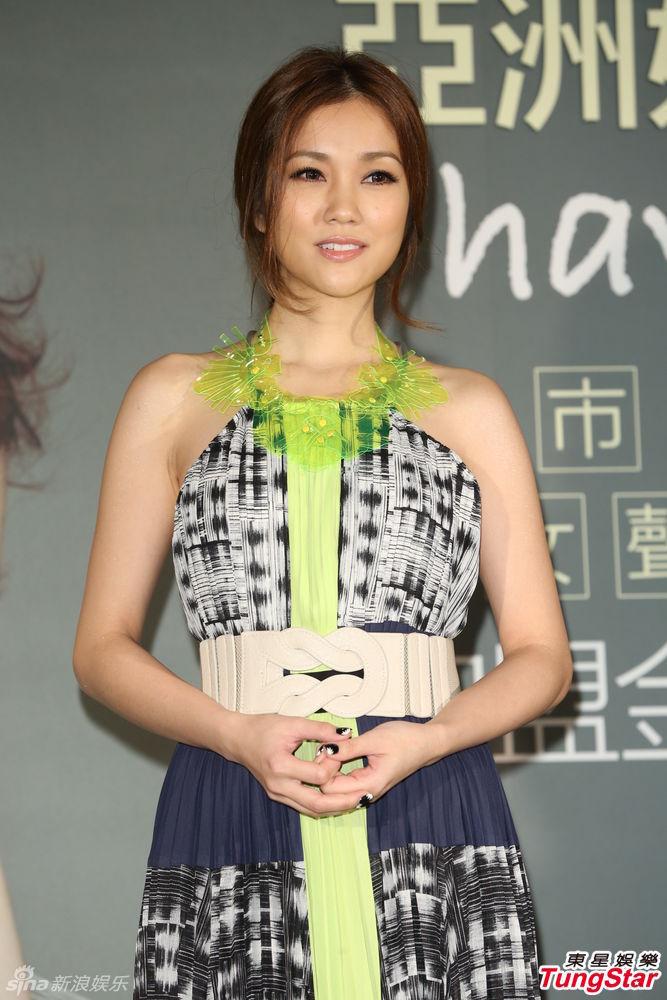 http://www.sinaimg.cn/dy/slidenews/4_img/2013_13/704_925313_209684.jpg