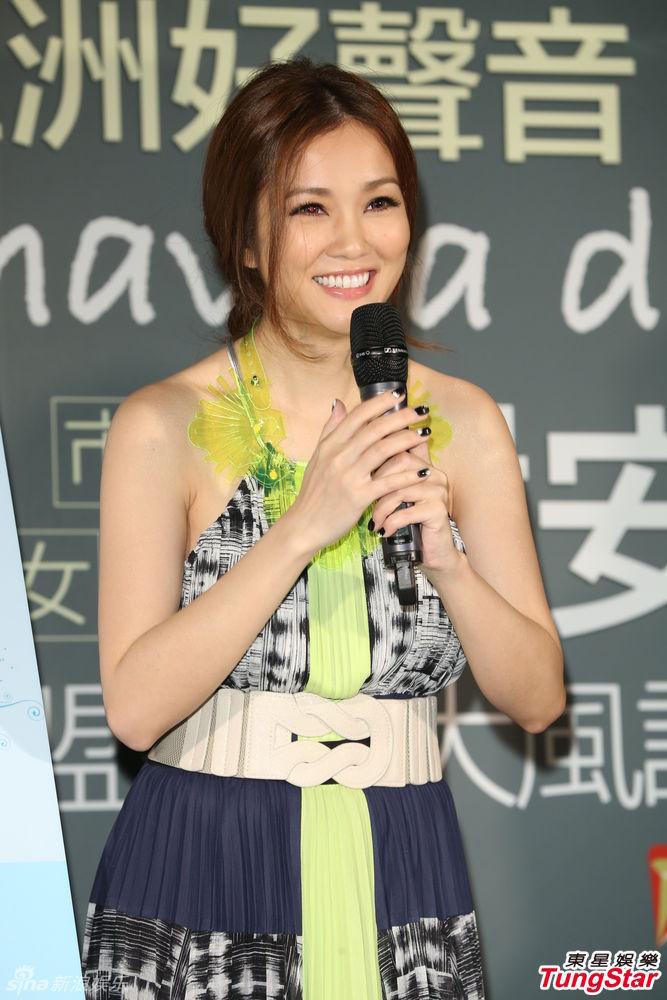 http://www.sinaimg.cn/dy/slidenews/4_img/2013_13/704_925322_174109.jpg