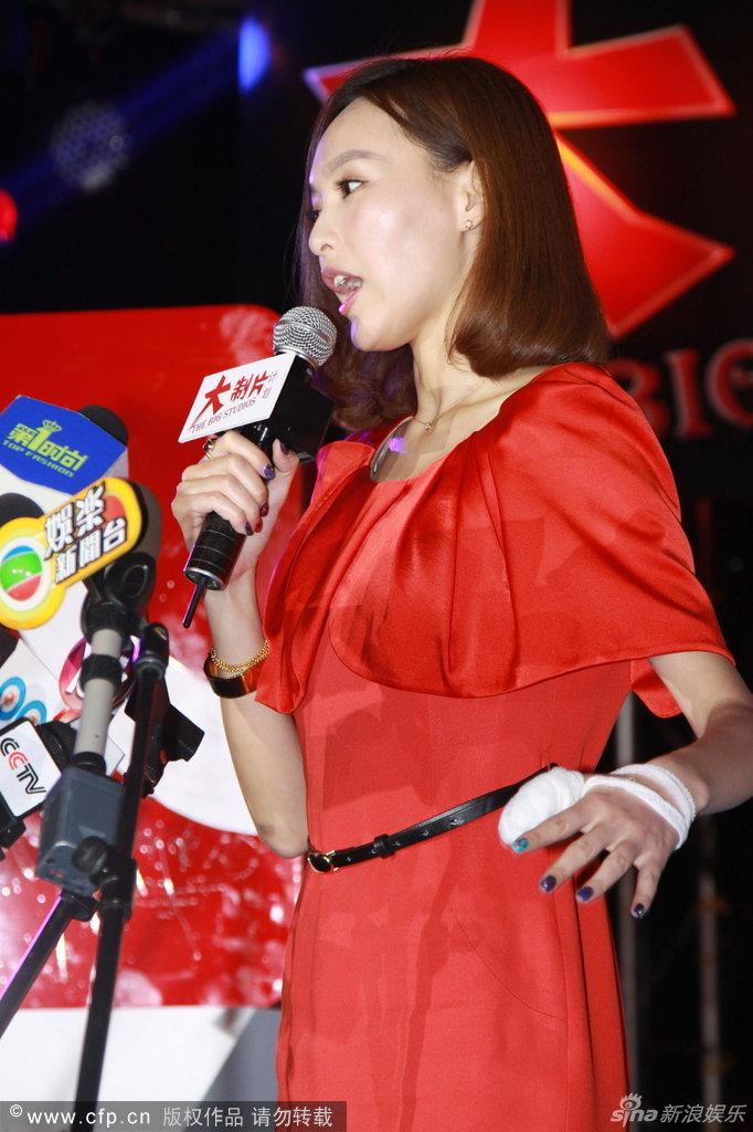 http://www.sinaimg.cn/dy/slidenews/4_img/2013_14/704_926108_918777.jpg