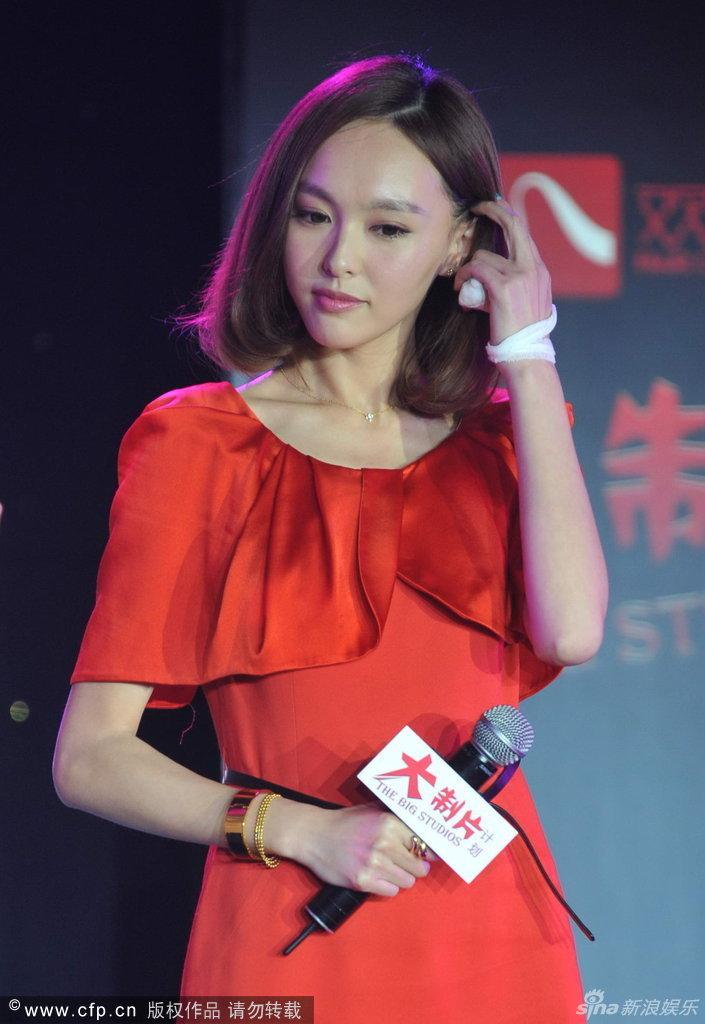 http://www.sinaimg.cn/dy/slidenews/4_img/2013_14/704_926109_631895.jpg