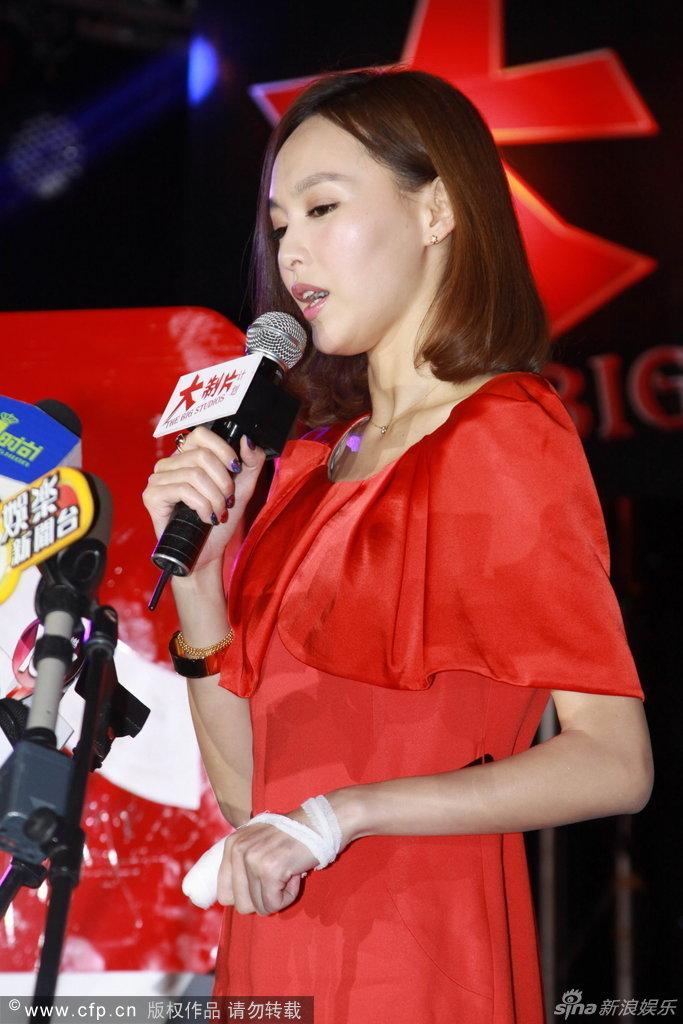 http://www.sinaimg.cn/dy/slidenews/4_img/2013_14/704_926110_236741.jpg