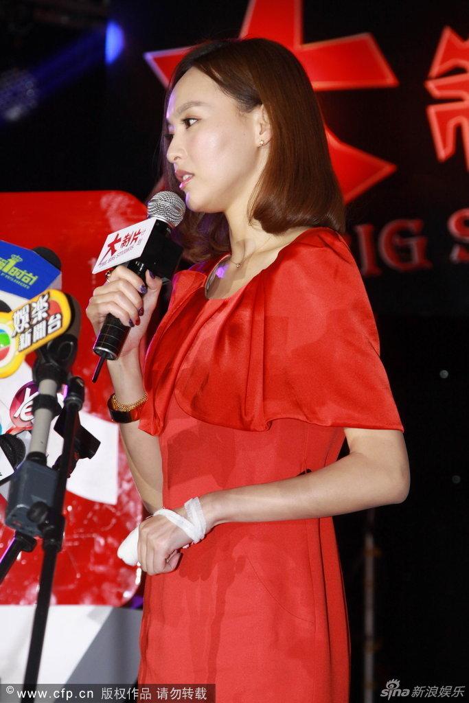 http://www.sinaimg.cn/dy/slidenews/4_img/2013_14/704_926112_232155.jpg